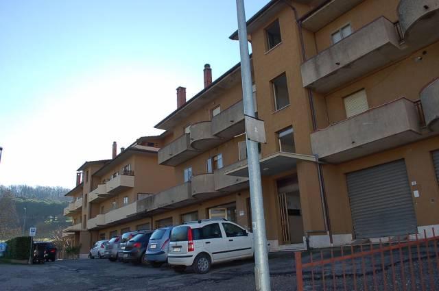 Bilocale Città della Pieve Vocabolo Pò Pinzuto 11