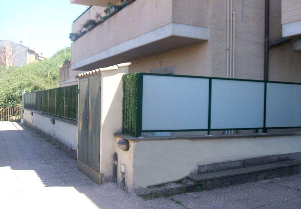 Appartamento in vendita a Monte Porzio Catone, 4 locali, prezzo € 160.000 | CambioCasa.it