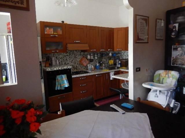Casa Indipendente in buone condizioni in vendita Rif. 4289959