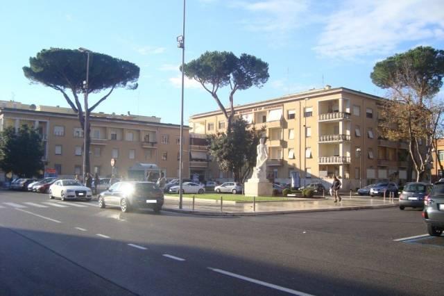 Appartamento, Bruno Buozzi, Centro Storico, Vendita - Latina (Latina)