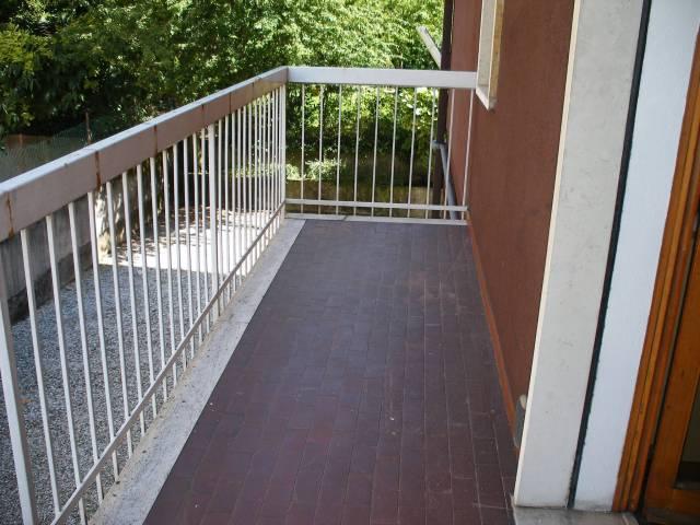 Appartamento trilocale in affitto a Padova (PD)