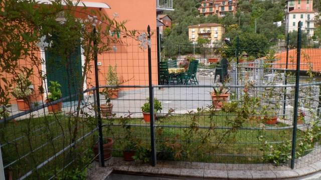 Bilocale Portovenere Via Provinciale 7