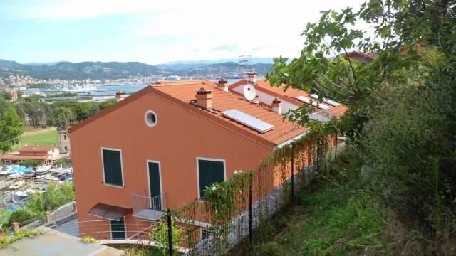 Bilocale Portovenere Via Provinciale 12