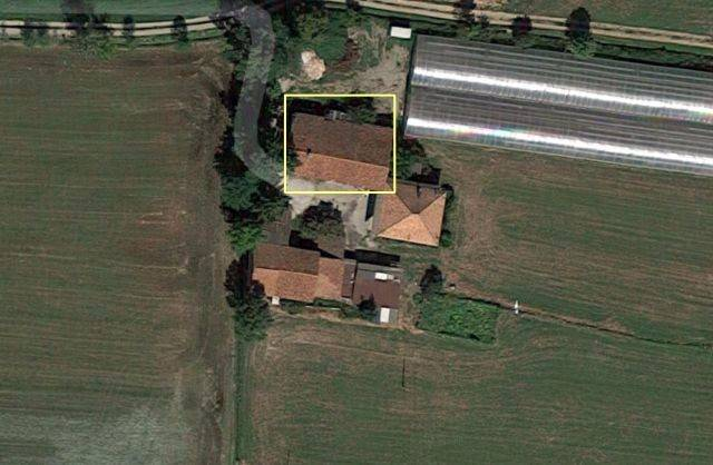 Rustico / Casale in vendita a Macello, 4 locali, prezzo € 27.000 | CambioCasa.it