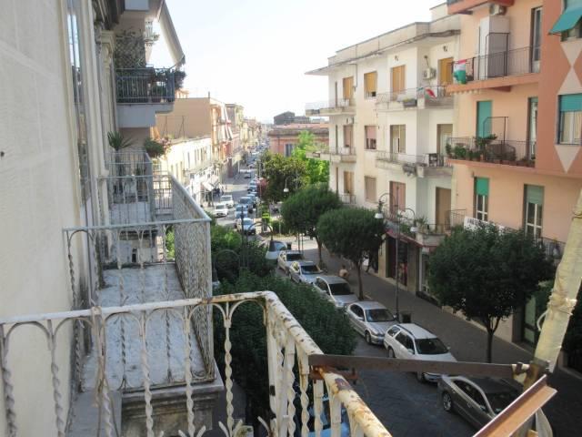 Bilocale Maddaloni Corso I Ottobre 3