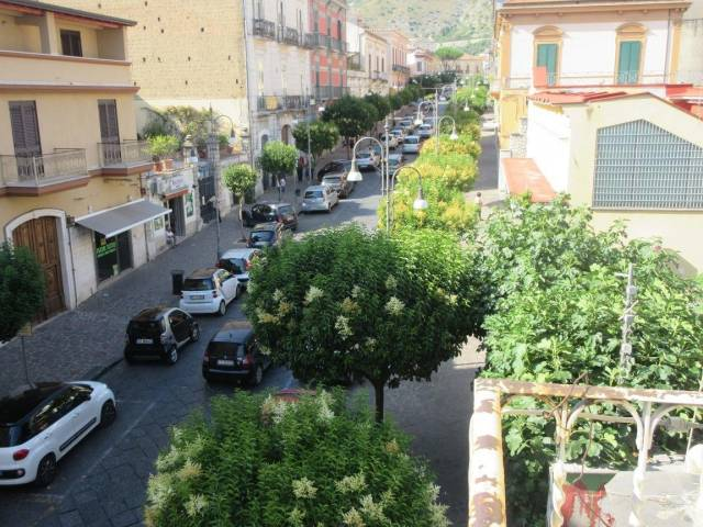 Bilocale Maddaloni Corso I Ottobre 9