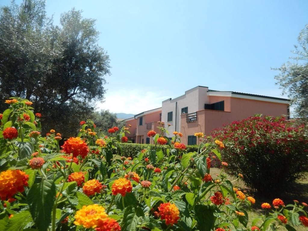 Appartamento bilocale in vendita a Soverato (CZ)