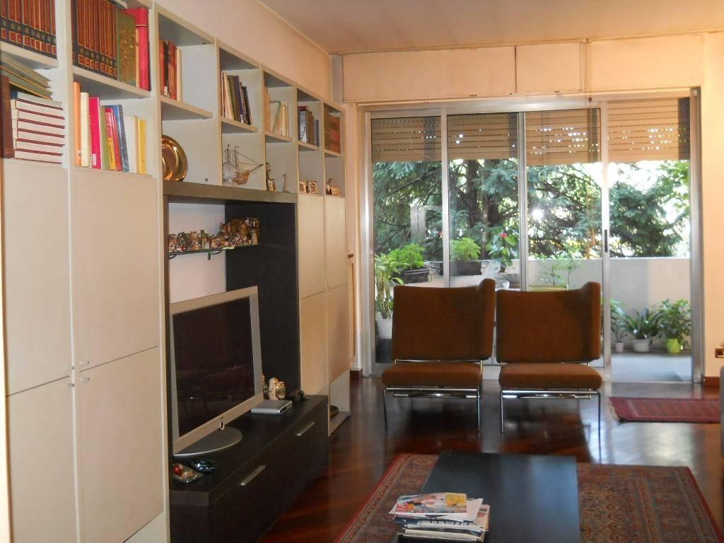Appartamento in vendita a Saronno, 4 locali, prezzo € 370.000   PortaleAgenzieImmobiliari.it