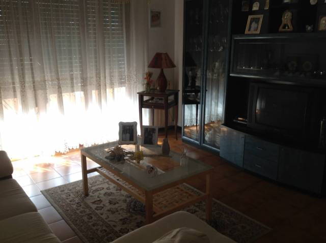 Appartamento in buone condizioni in vendita Rif. 4952463