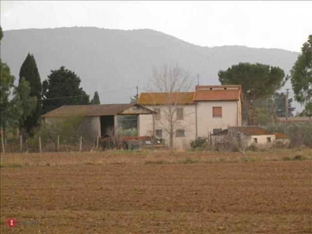 Rustico / Casale in vendita Rif. 4833584