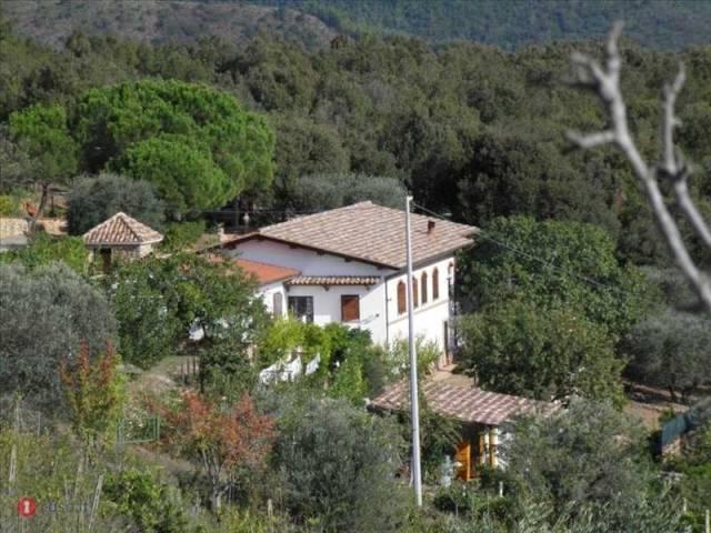 Rustico / Casale in ottime condizioni in vendita Rif. 4833596