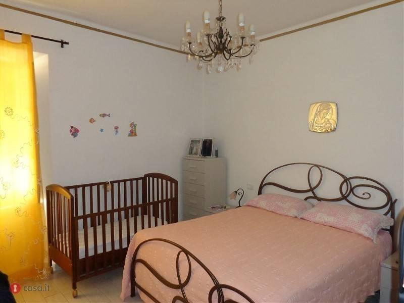 Appartamento in ottime condizioni in vendita Rif. 7890309