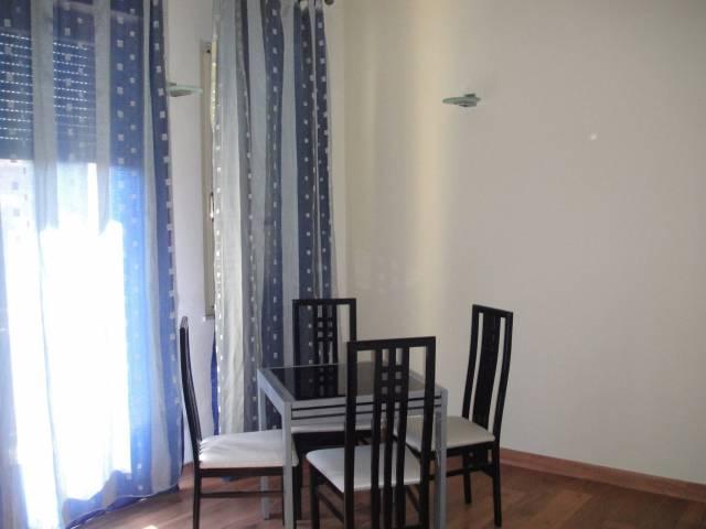 Rif. a4002 Appartamento a Lama Arredato