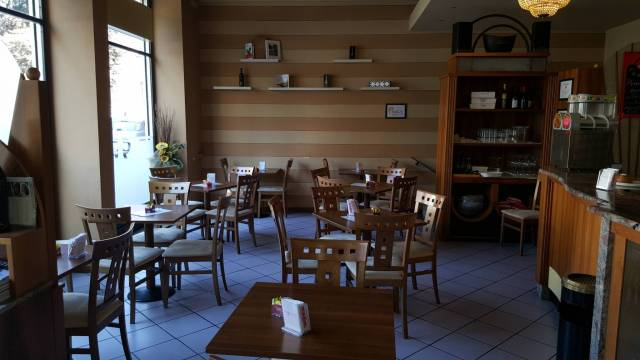 Bar in vendita a Pavia, 9999 locali, prezzo € 180.000 | Cambio Casa.it