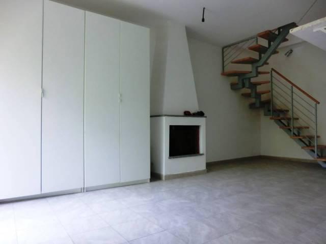 Appartamento  in Vendita a Grottaferrata