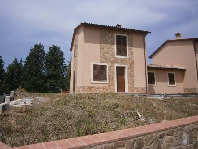 Villetta a schiera in vendita Rif. 5037524
