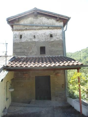 Casa Indipendente in ottime condizioni arredato in vendita Rif. 4228106
