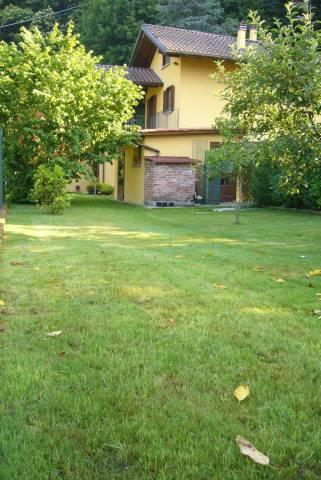 Villa in ottime condizioni in vendita Rif. 4852839