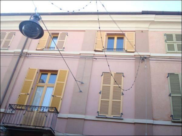 Appartamento in ottime condizioni in affitto Rif. 4547027