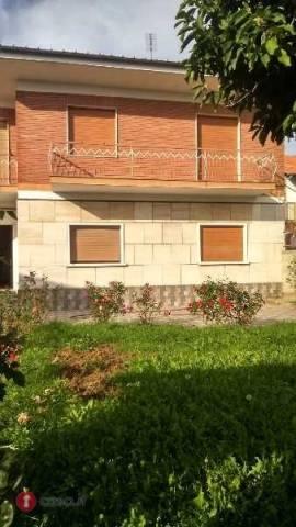 Appartamento in ottime condizioni in affitto Rif. 4836013