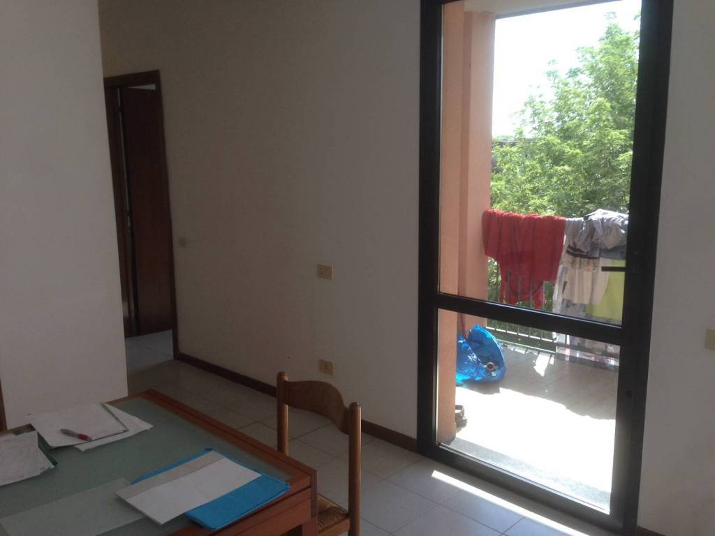 Appartamento in Vendita a Ravenna Semicentro:  2 locali, 92 mq  - Foto 1