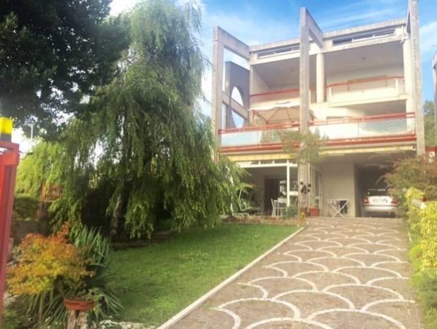 Villa-Villetta Vendita Campobasso
