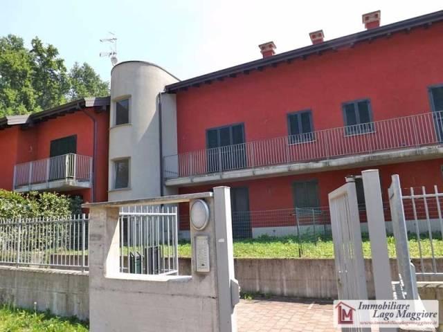 Appartamento in vendita Rif. 4247879