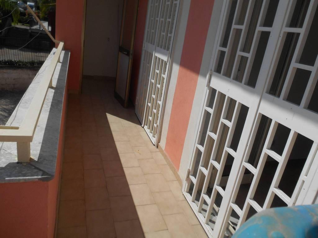 Appartamento bilocale in affitto a Quarto (NA)