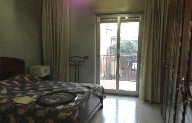 Appartamento in buone condizioni in vendita Rif. 4499484
