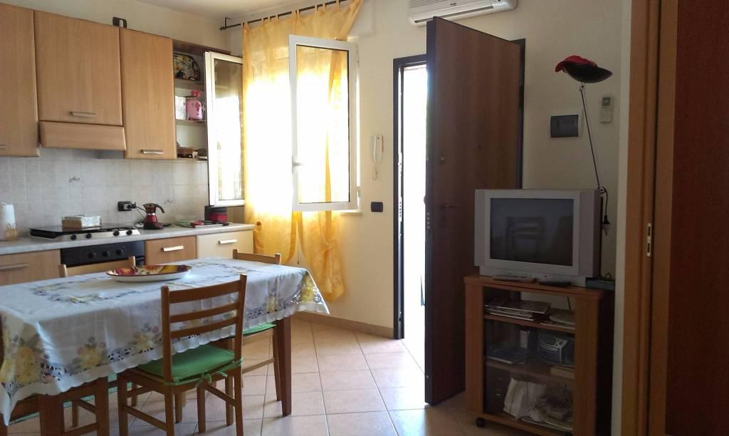 Villa in Vendita a Ginosa Semicentro:  3 locali, 64 mq  - Foto 1
