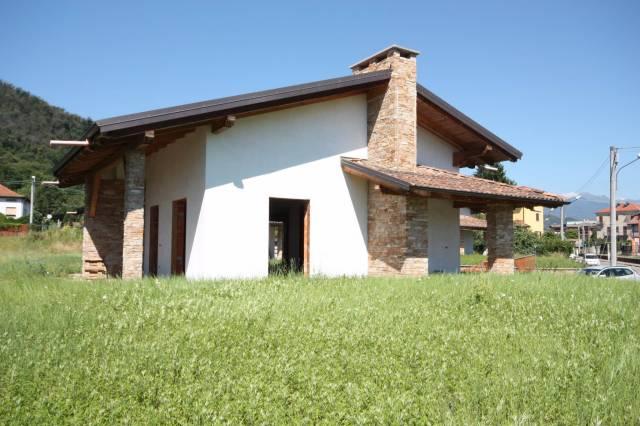 Villa in vendita Rif. 4986456