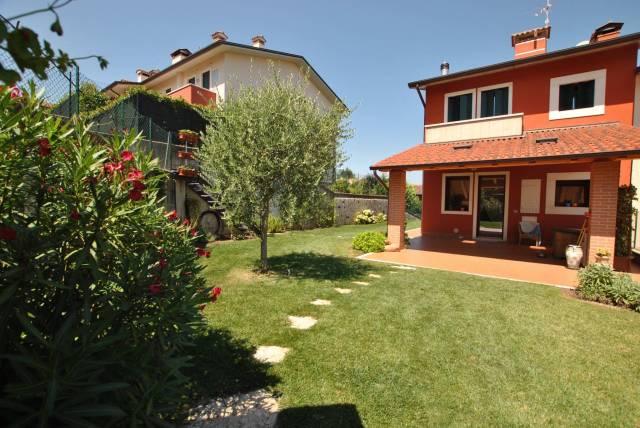 Villa-Villetta Vendita Trissino