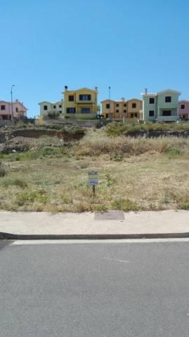 Terreno Edificabile Residenziale in vendita a San Vito, 9999 locali, prezzo € 30.000   CambioCasa.it
