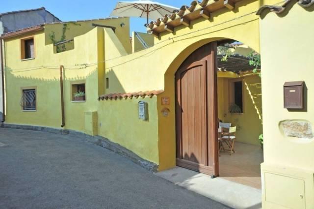 Villa in vendita a San Vito, 5 locali, prezzo € 199.000   CambioCasa.it
