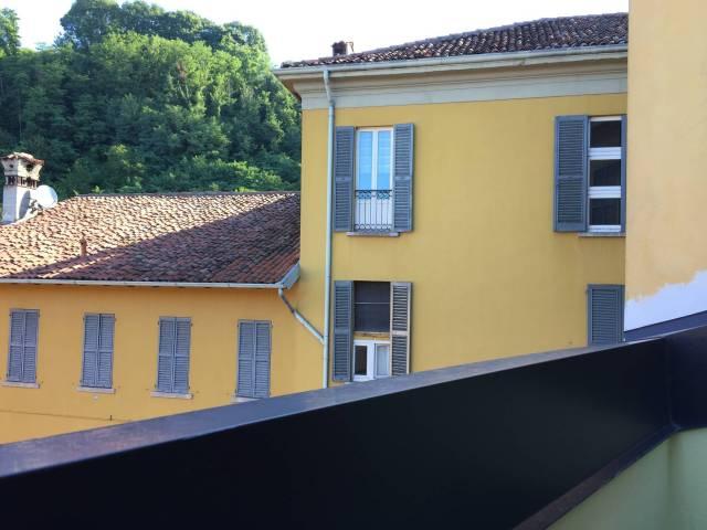 Bilocale Castello di Brianza Via Dante Alighieri 4