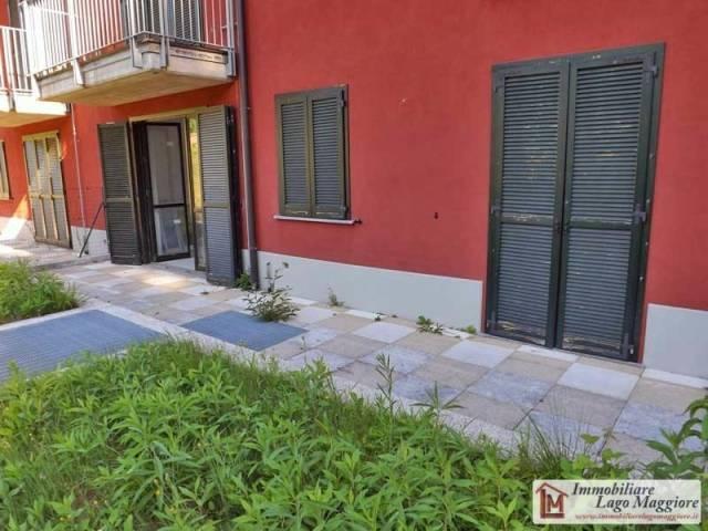 Appartamento in vendita Rif. 4247881