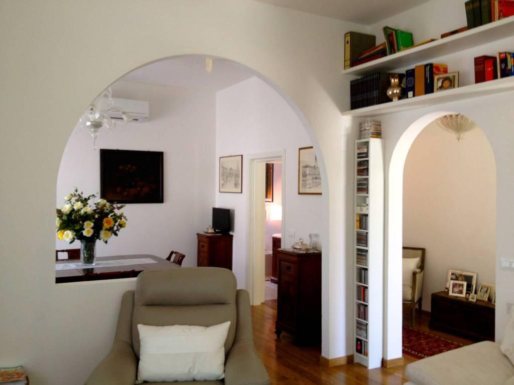 Appartamento in vendita a Cesenatico, 4 locali, prezzo € 425.000 | PortaleAgenzieImmobiliari.it