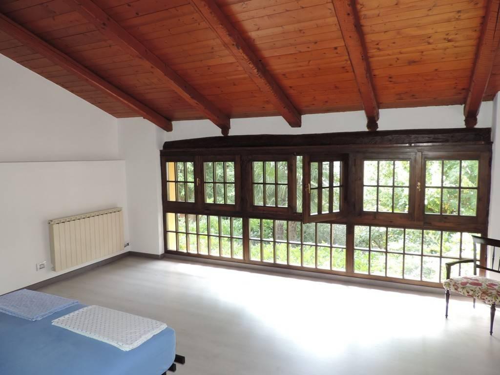 Villa in vendita a Pezzana, 5 locali, prezzo € 230.000   PortaleAgenzieImmobiliari.it