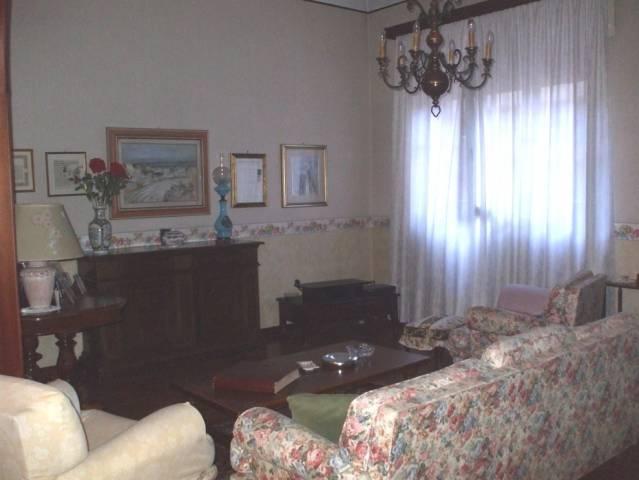 viareggio affitto quart:  giusy-immobiliare