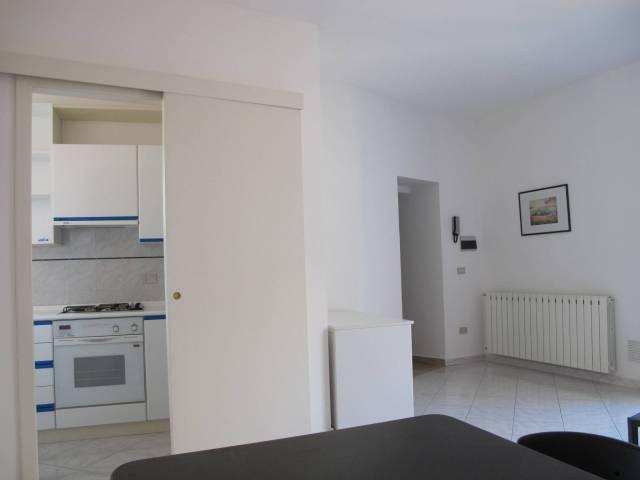 Appartamento PISTOIA affitto   Gorizia San Jacopo Immobiliare
