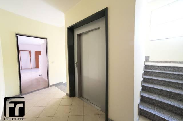 Appartamento, Lazio, Mascione, Vendita - Campobasso (Campobasso)