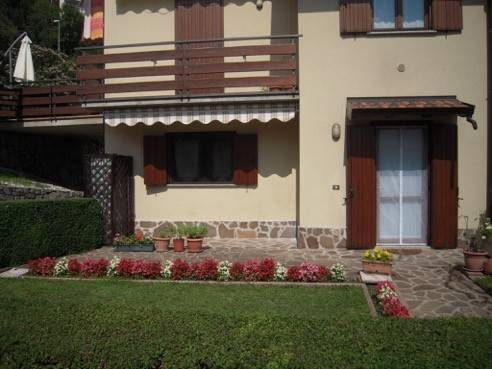 Appartamento in vendita a Rota d'Imagna, 3 locali, prezzo € 88.000 | PortaleAgenzieImmobiliari.it