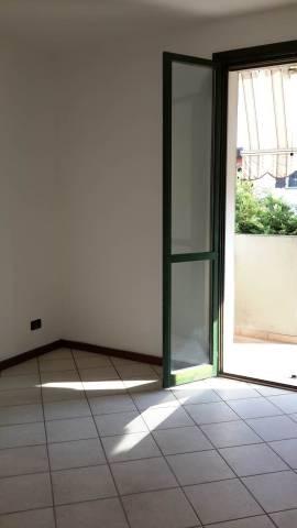Appartamento trilocale in vendita a Castellucchio (MN)