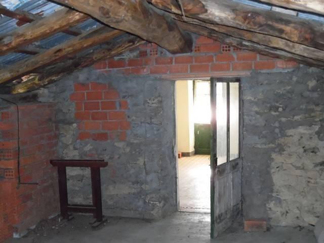 Rustico / Casale da ristrutturare parzialmente arredato in vendita Rif. 9210081