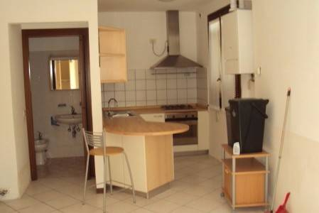 Appartamento in Vendita a Arizzano Periferia: 1 locali, 40 mq