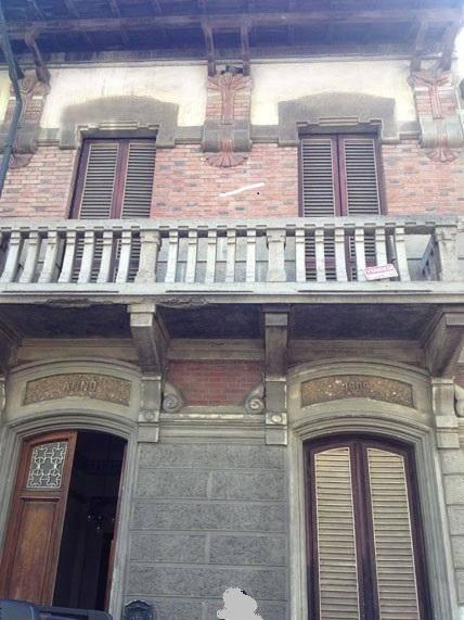 Casa indipendente in Vendita a Viareggio: 5 locali, 190 mq