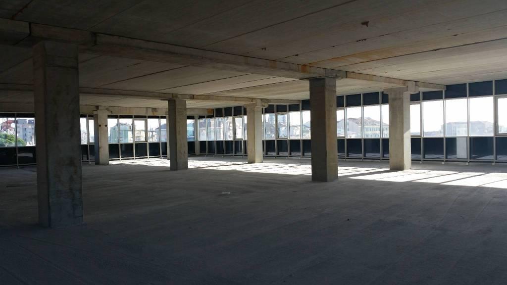 Ufficio / Studio in vendita a Savona, 1 locali, Trattative riservate | CambioCasa.it