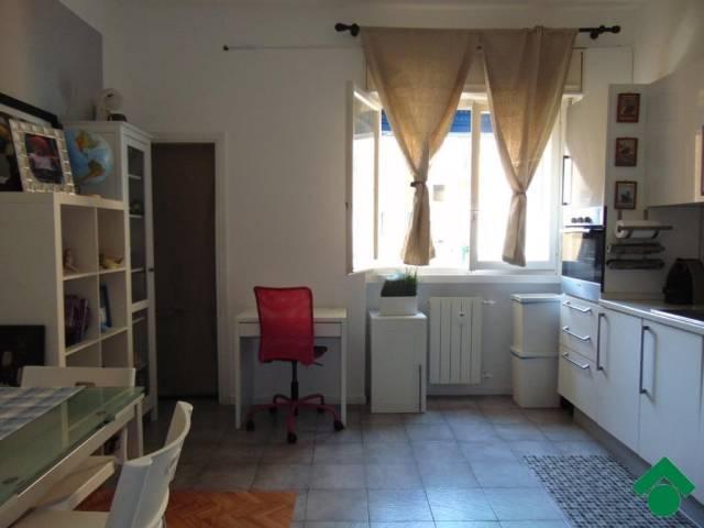 Bilocale Cesano Boscone Via Patellani, 10 5