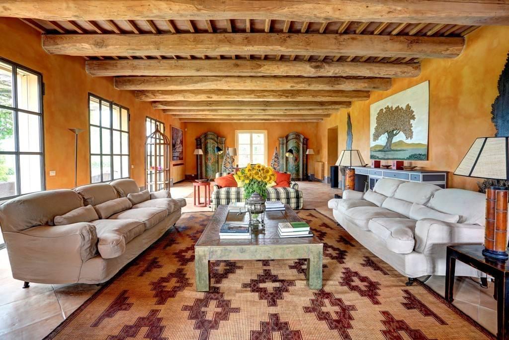 Rustico / Casale in ottime condizioni arredato in affitto Rif. 4183776