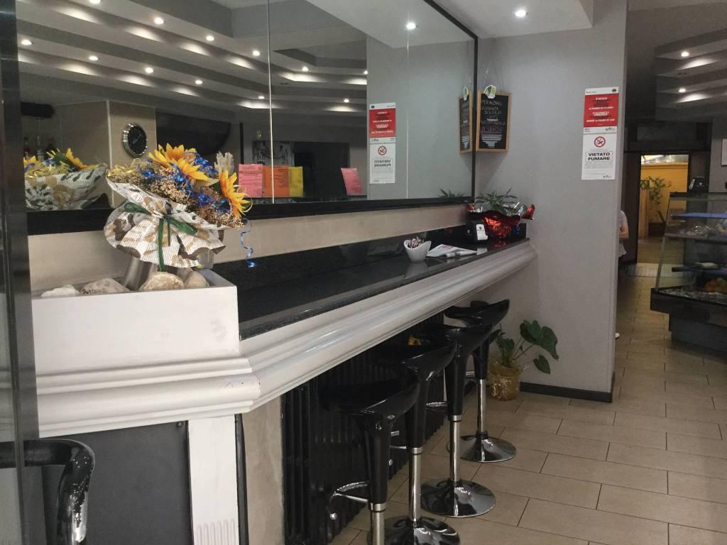 Negozio / Locale in vendita a Alessandria, 4 locali, prezzo € 80.000 | CambioCasa.it